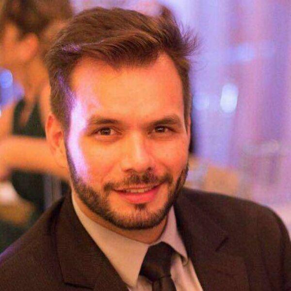 Raphael Canguçu